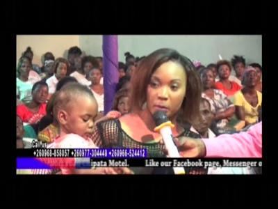 Δωρεάν τριχωτό Ebony βίντεο